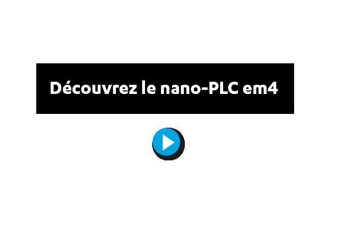 em4 nano plc